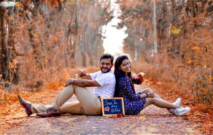 Best Wedding Photography in Rithala In your Budget
