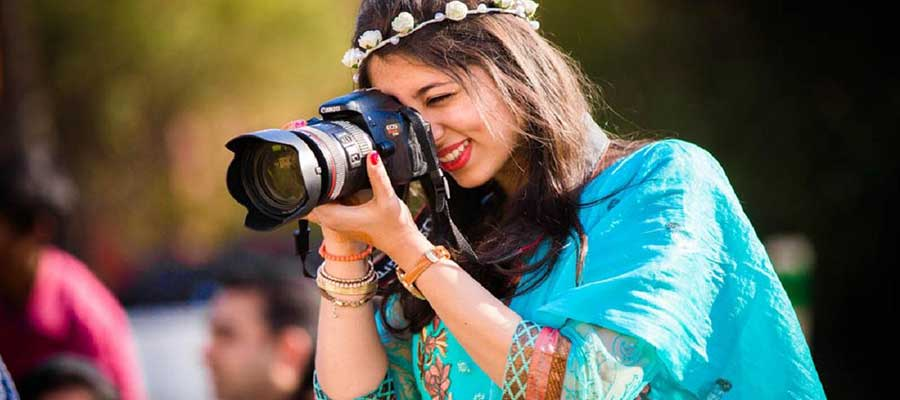 Remember your Beautiful Moments for Life long with Best Photography in Delhi