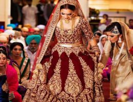 wedding organizers in delhi