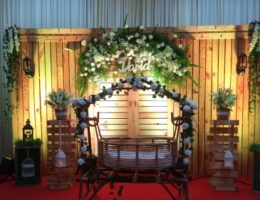 room decoration in rithala