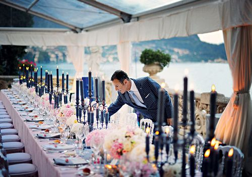 Genuine Event planner in Rohini To organize your Events