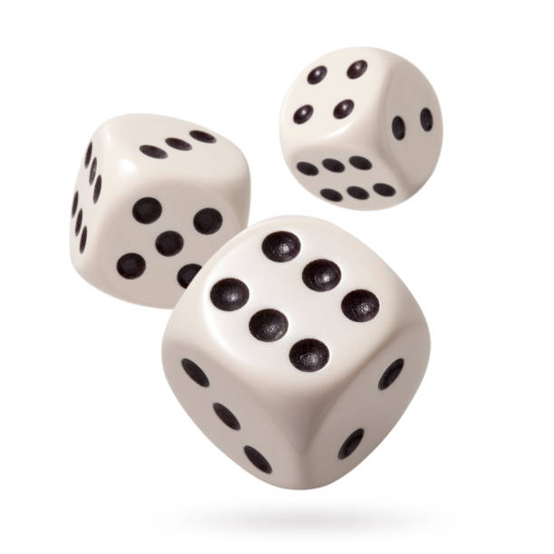 dice party game for couples