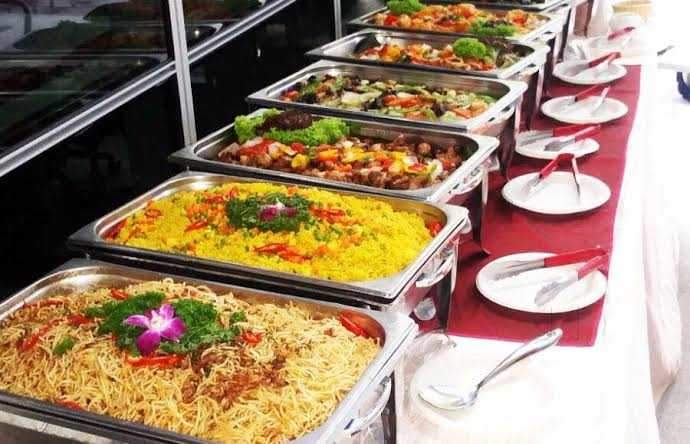 Enjoy Finger Licking Taste in Your Event – Best Caterers In Rohini