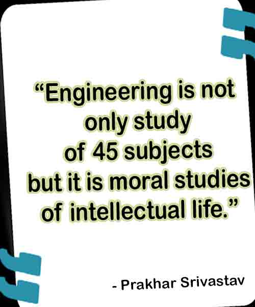engineers day images & wishes