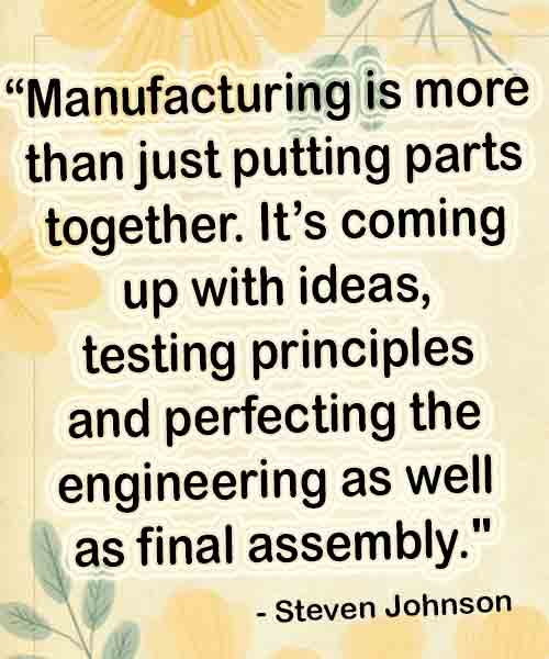 quotes for Happy engineers day