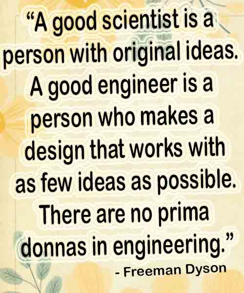 engineers day wishes 2020
