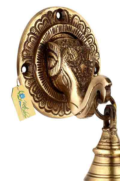 Wall hanging Ganesh