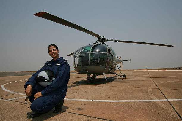 proud happy indian air force day 2020 pictures