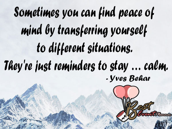 international peace day quotes images