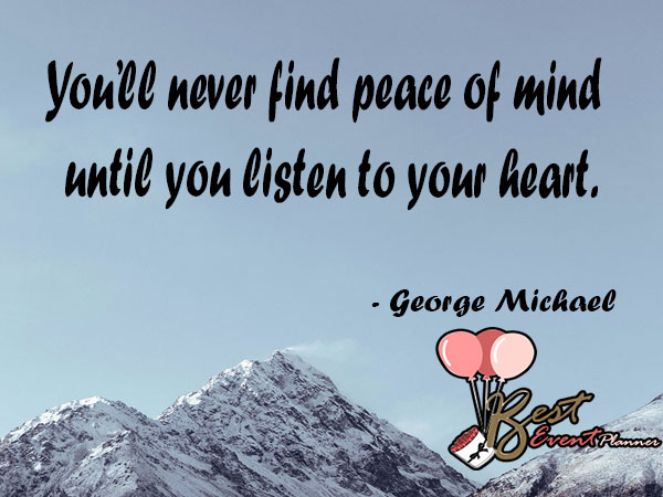 international peace day  images with quotes