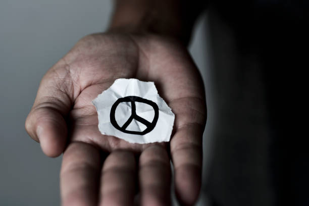 images on international peace day