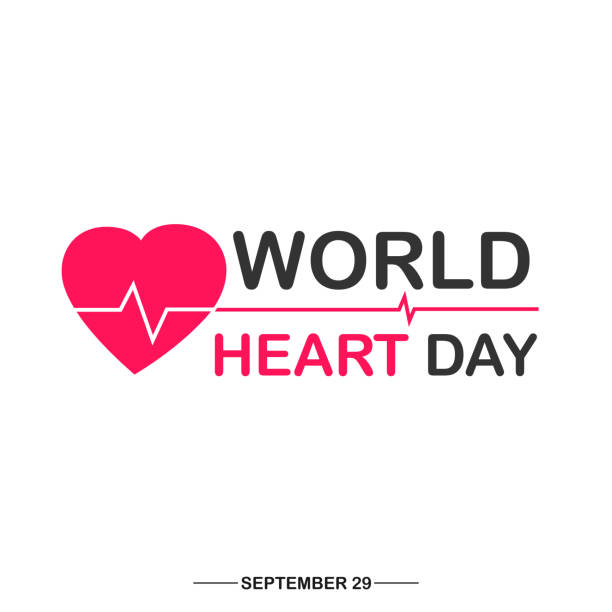 happy world heart day wallpapers