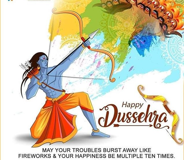 dussehra-greeting-wishes