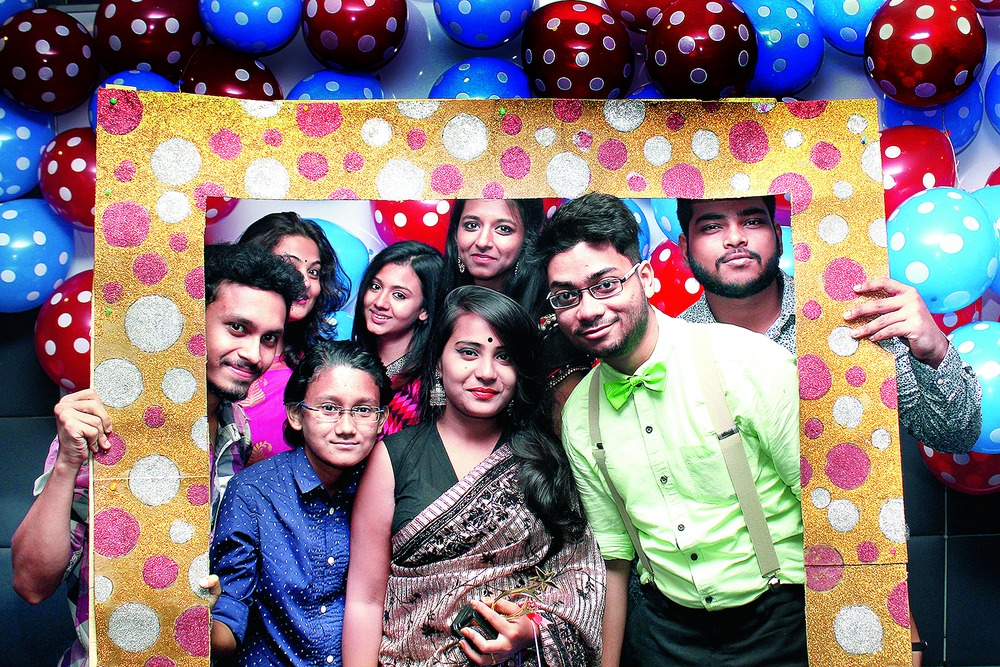 8 DIY Freshers Party Decoration Ideas By Experts