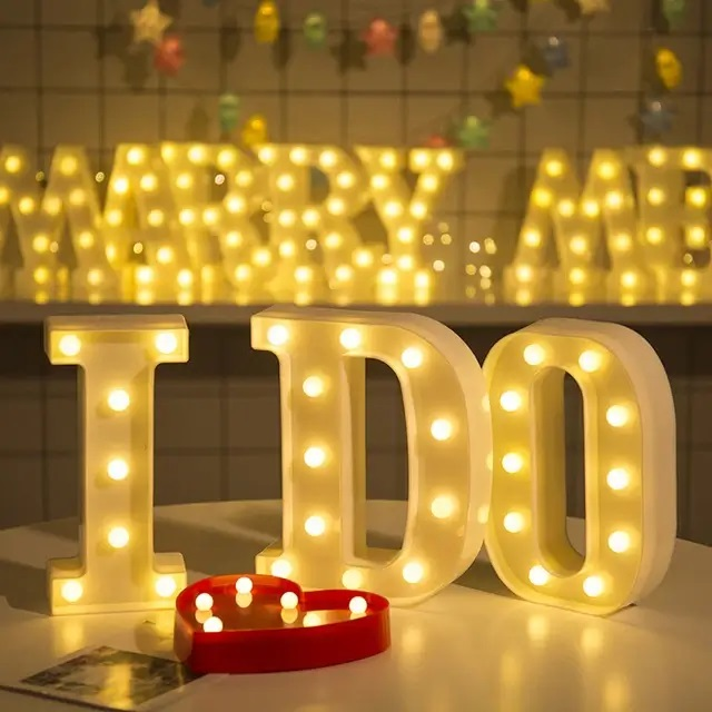 led-light-decoration-for-freshers-party