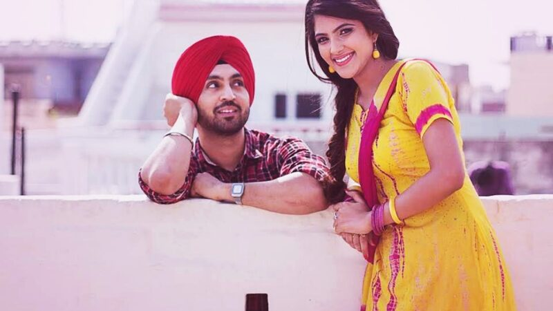 Punjabi Tappe Lyrics | Punjabi Tappe Lyrics for Wedding