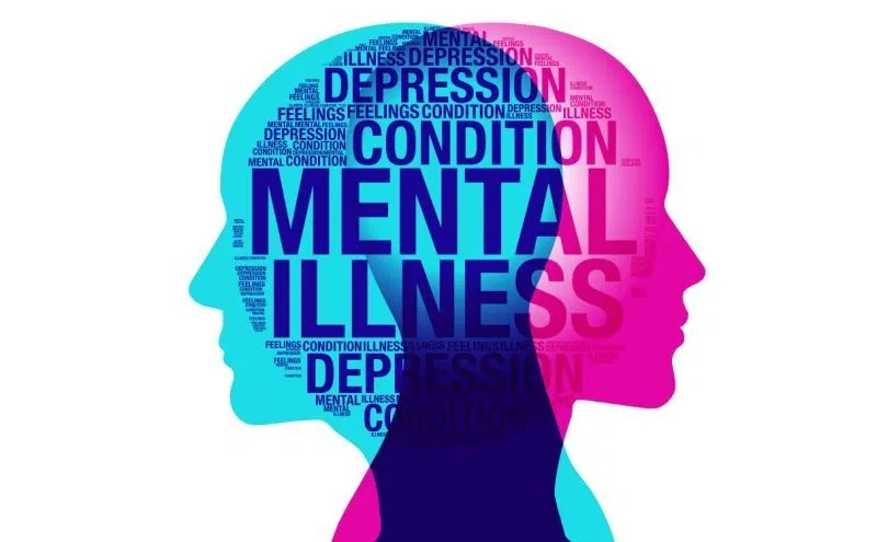 happy world mental health day images 2020