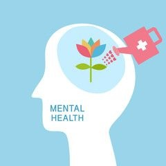 images on world mental health day 2020