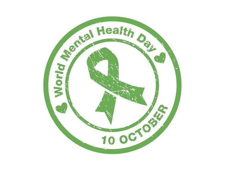 best images on world mental health day