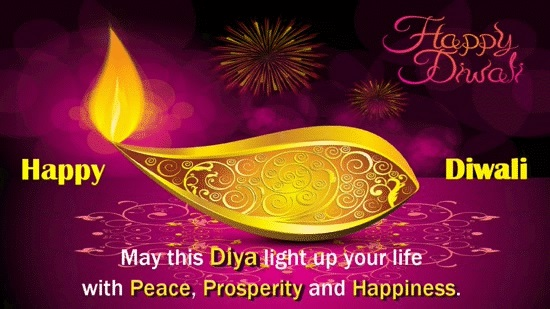 wishes quotes messages for diwali