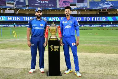 Best 5 tips to plan/advertise your event in IPL matches