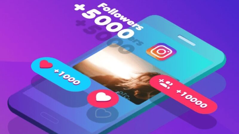 Utilize Followers Gallery to Get Instagram Followers and Likes Effectively