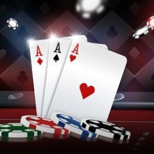 Why people prefer toplay Teen Patti Game online?